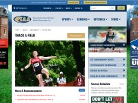http://www.piaa.org/sports/track