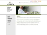 http://www.pigeonclinics.com/default.asp?LanguageId=44