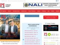 http://www.pimagazine.com