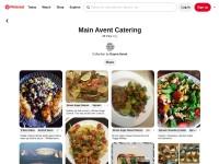 http://www.pinterest.com/divadayna/main-avent-catering/