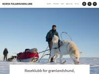 http://www.polarhund.no/