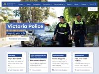 http://www.police.vic.gov.au/