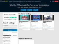 http://www.racingjunk.com