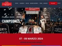 http://www.rallyislamallorca.com/