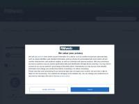 http://www.rmweb.co.uk/community/index.php/topic/23864-leeds-weeklyn-hil