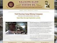 http://www.roaringcampgold.com/