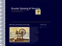 http://www.rossiterspinningweaving.webs.com/