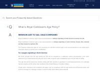 http://www.royalcaribbean.com/beforeyouboard/whatToKnow/topTenFAQs/detail.do?pagename=top_10_faqs&pnav=4&snav=2&faqId=309&faqSubjectName=Top+10+FAQ's