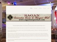 http://www.saganbanquethall.com/