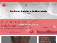 http://www.saneurologia.org/