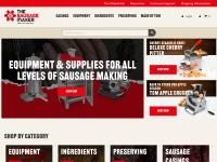 http://www.sausagemaker.com/