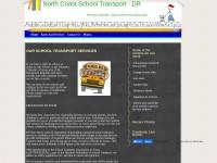http://www.schooltransport.webs.com/