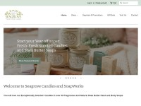 http://www.seagrovecandles.com/