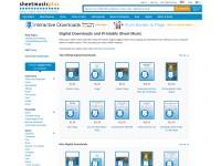 http://www.sheetmusicplus.com/digital-sheet-music?facet=6&terms...