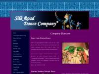 http://www.silkroaddance.com/company-dancers.html