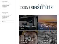 http://www.silverinstitute.org/