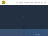 http://www.somalilandgov.com