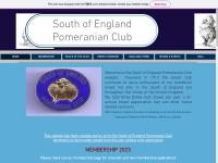 http://www.southofenglandpomeranianclub.co.uk/