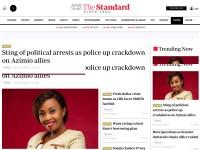 http://www.standardmedia.co.ke