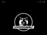 http://www.steppenwolf.com/