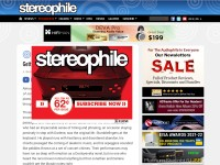 http://www.stereophile.com/asweseeit/144/index.html