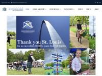 http://www.stlouis-scottishgames.com/