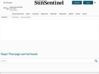 http://www.sun-sentinel.com/entertainment/restaurants/fl-papaya-dine-review-050710-20100507,0,754973.story