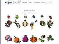 http://www.superfoodsrx.com/superfoods/