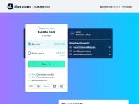 http://www.tacade.com/