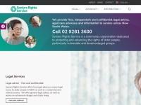 http://www.tars.com.au/retirement_villages/