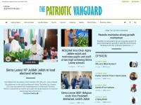 http://www.thepatrioticvanguard.com/