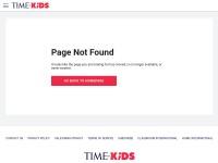 http://www.timeforkids.com/TFK/hh/goplaces/