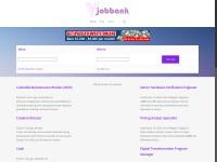 http://www.tjobbank.com/