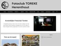 http://www.torekefoto.be