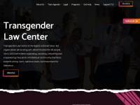 http://www.transgenderlawcenter.org/