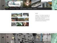 http://www.tunrail.webs.com