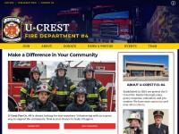 http://www.ucrestfire.org