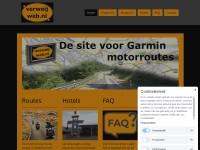 http://www.verweijweb.nl/