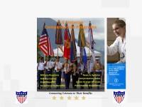 http://www.veteranprograms.com