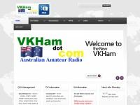 http://www.vkham.com/AustCB.html