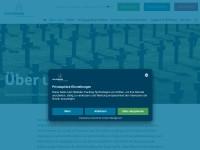 http://www.volksbund.de/volksbund.html