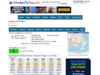 http://www.weatherforyou.com/weather/massachusetts/fairhaven.html