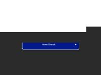 http://www.westwoodscommunitychurch.org/