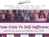http://www.womenrising.org