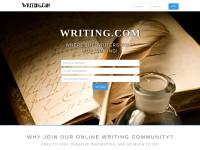 http://www.writing.com