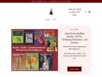 http://www.writtenheritagebooks.com