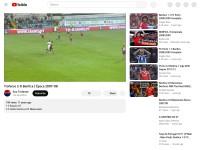 http://www.youtube.com/watch?v=7r1-r26z6ag