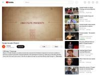 http://www.youtube.com/watch?v=cpkN0JdXRpM