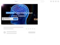 http://www.youtube.com/watch?v=wn2ZFu76A2I