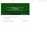 http://www.youtube.com/watch?v=wnoNQa_qUm4